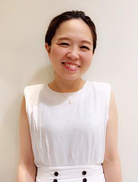 staff_tsukamoto
