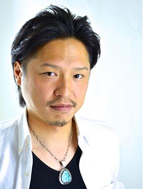staff_hokazono
