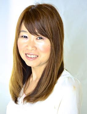staff_horiguchi