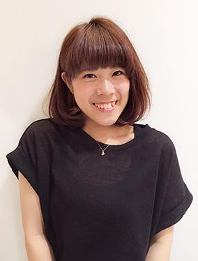 staff_matsuzawa