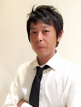 staff_morimura