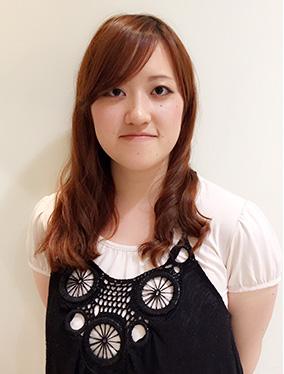 staff_saegusa