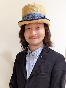 staff_shikama