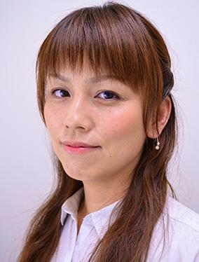 staff_takacho