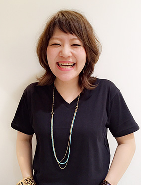 staff_tukakoshi